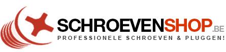 SchroevenShop.be