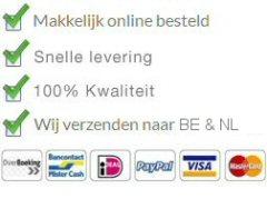 Schroeven en pluggen online kopen